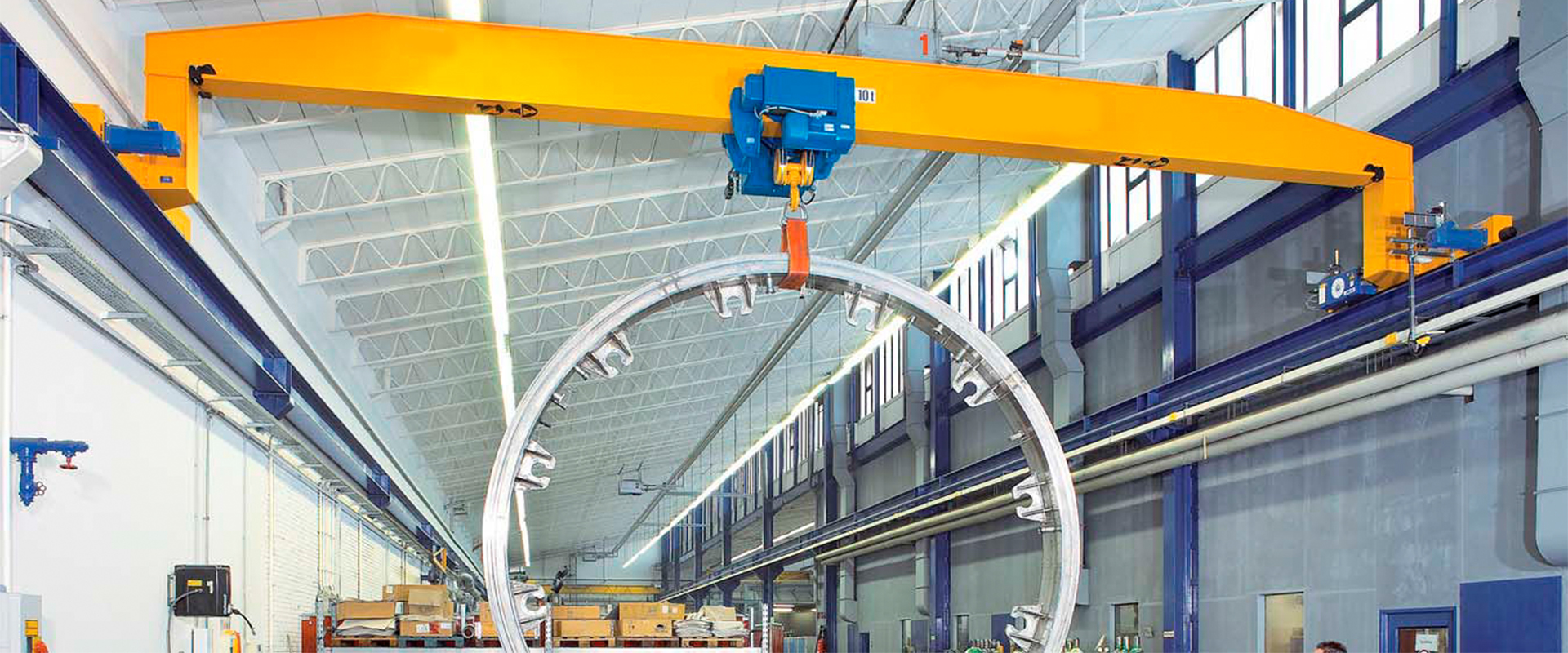 Overhead Cranes Pakistan : Overhead cranes pakistan elevator lifting and access
